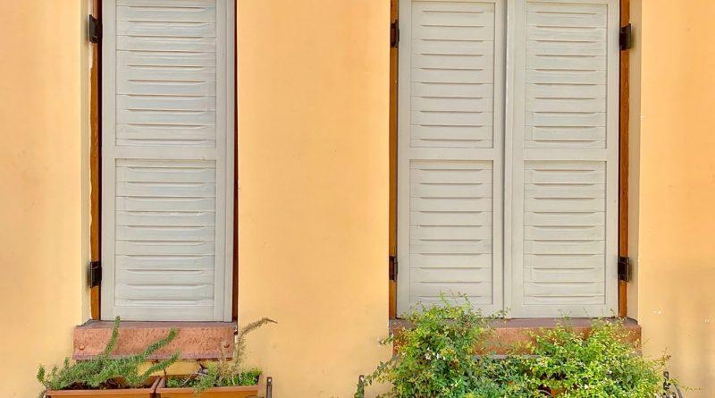Rénovation de vos fenêtres : 5 erreurs à ne pas commettre