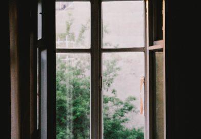 Bien choisir ses nouvelles fenêtres pour sa maison